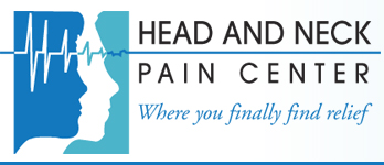 Head and Neck Pain Center